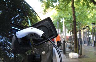 Achat voiture électrique occasion : 5 choses à savoir !