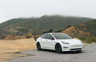 frein achat voiture electrique