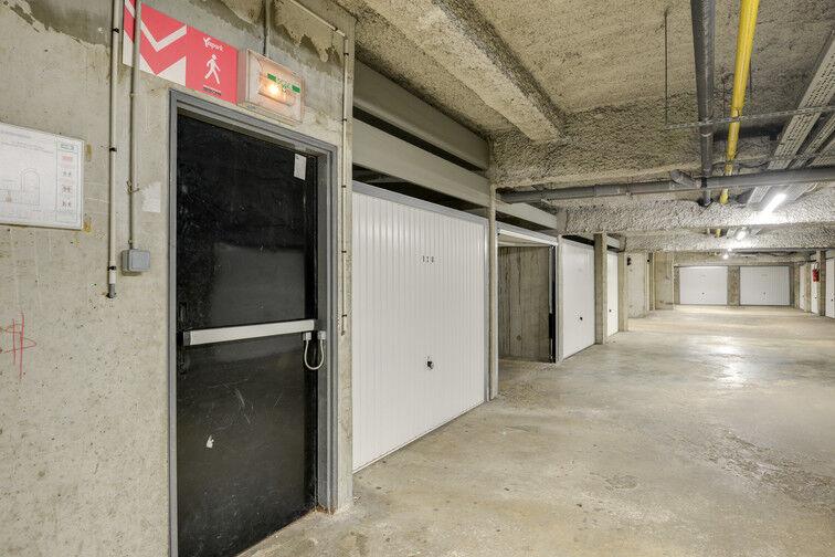 Parking Université de Versailles Saint-Quentin - Montigny-le-Bretonneux location mensuelle