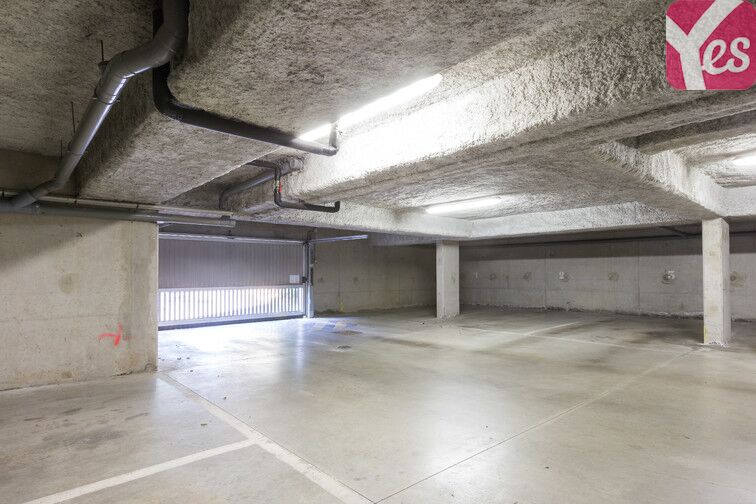 Parking Metz - Sablon avis