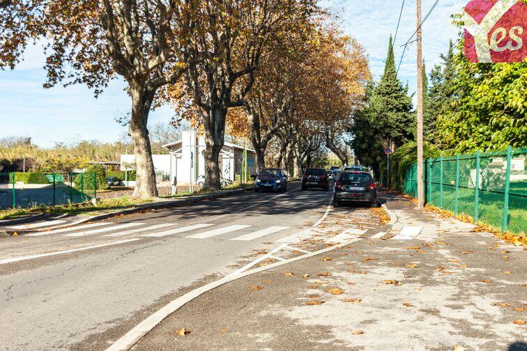Parking Prépaou pas cher