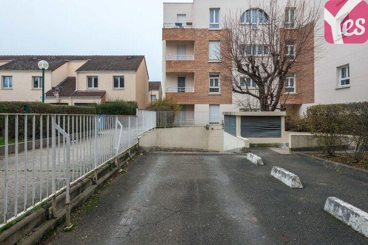 Parking Aqueduc - Plaisir location mensuelle
