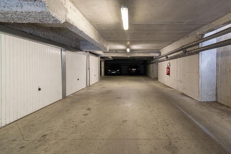 Parking Arènes Romaines - Saint-Martin du Touch - Toulouse en location