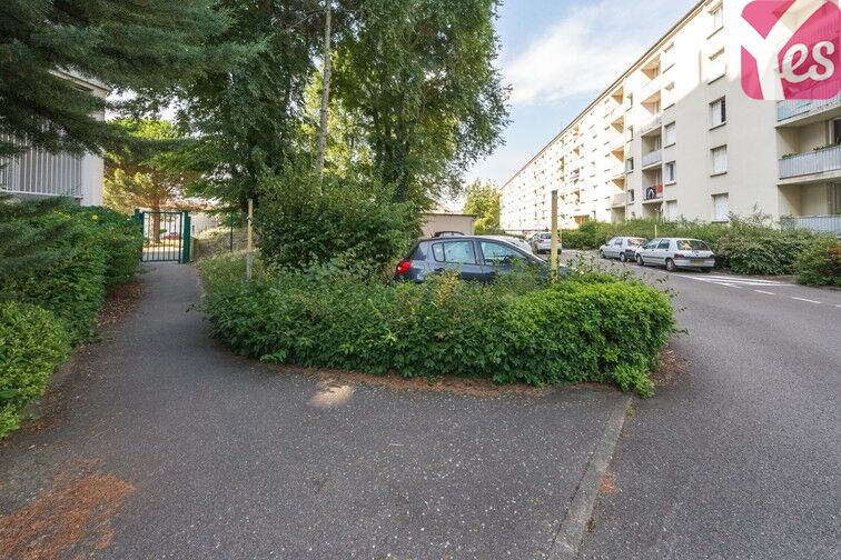 Parking Saouzelong - Toulouse location mensuelle
