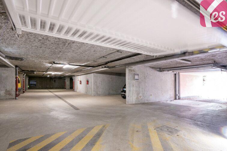 Parking Parc des expositions et des Congrès de Dijon Dijon