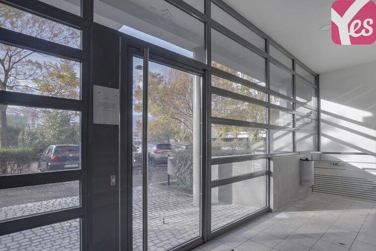 Parking Alliés - Alpins - Beauvert en location