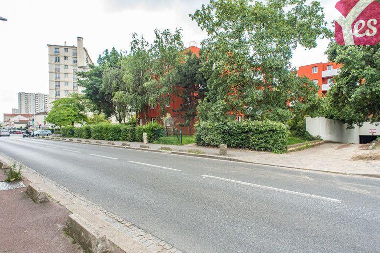 Parking Vallès - La Frette - Aubervilliers à louer