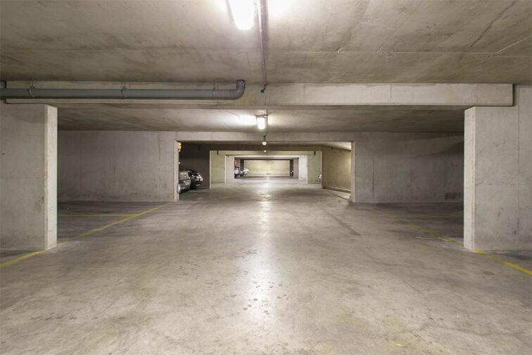 Parking Louis Bertrand - Mirabeau - Semard - Ivry-sur-Seine en location