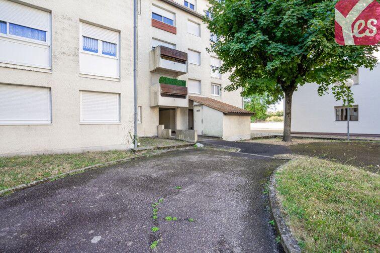 Parking Centre Hospitalier Pellegrin - Bordeaux 24/24 7/7