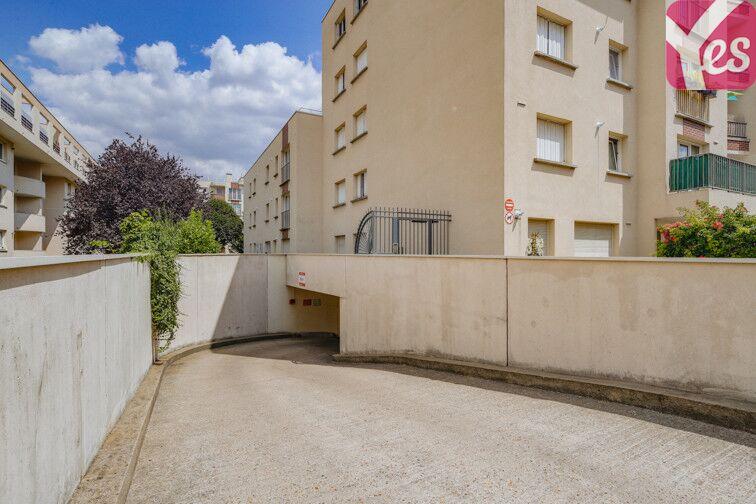 location parking Cimetière de Malakoff - Vanves
