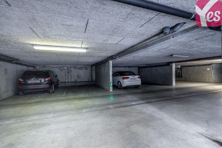Parking Victor Hugo - Saint-Augustin - Bordeaux à louer