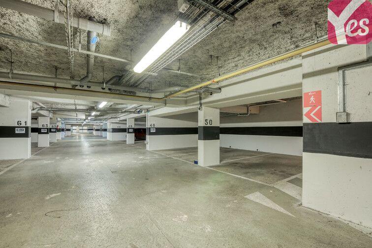 Parking Piscine - Gagny pas cher
