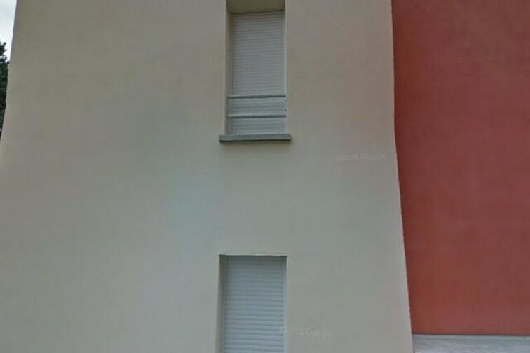 Parking Mairie - Mions box