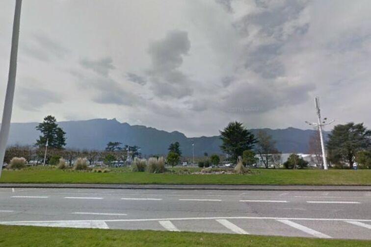Location parking Péniche - Aix-les-Bains (box)