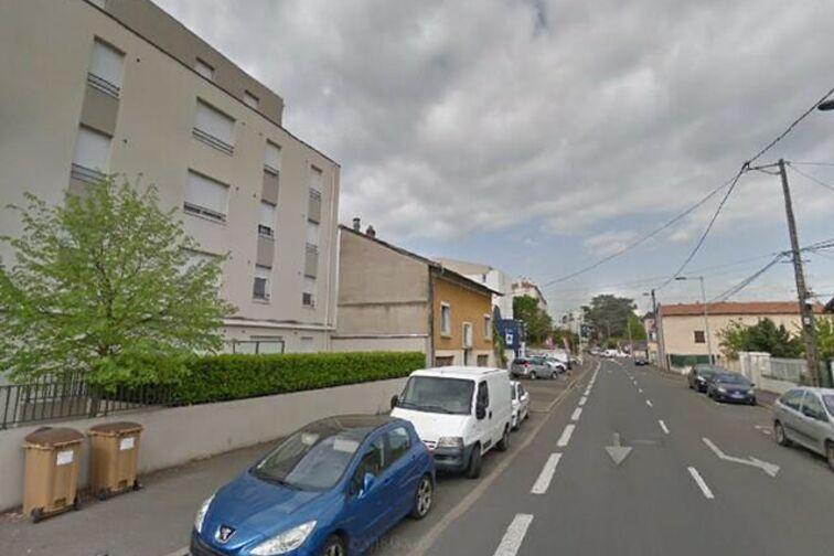 location parking Centre des Finances Publiques - Villefranche-sur-Saône
