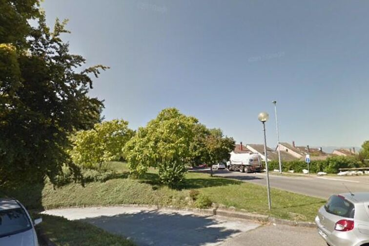 location parking Debussy - Ville-la-Grand