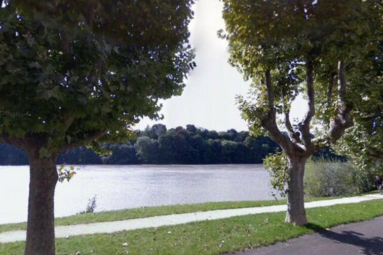 Location parking Bois Des Naix - Bourg-de-Péage