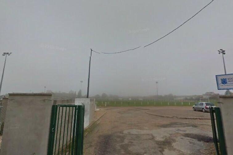 location parking Stade Jean Bouin - Montereau-Fault-Yonne