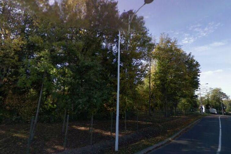 Parking Collège Francois Villon - Saint-Fargeau-Ponthierry en location