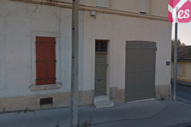 location parking Paul Claudel
