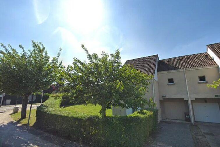 location parking Malnoue - Bois des Souches - Emerainville