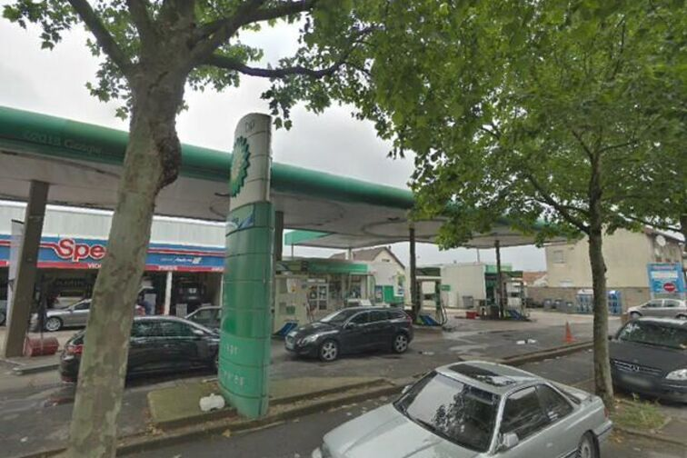 Parking Marcel Sembat - Astride Briand - Villeparisis en location