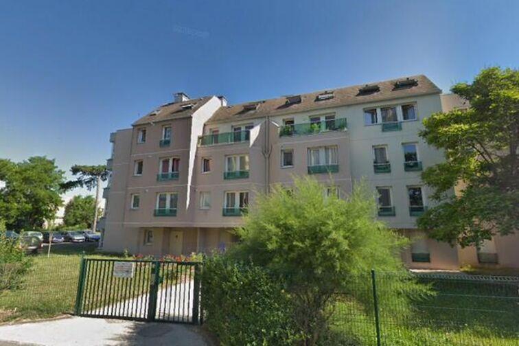 location parking Guittard - Champigny- sur-Marne