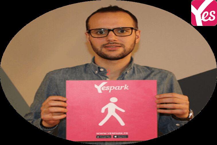 Parking Médiathèque Gérard Philipe - Champigny-sur-Marne en location