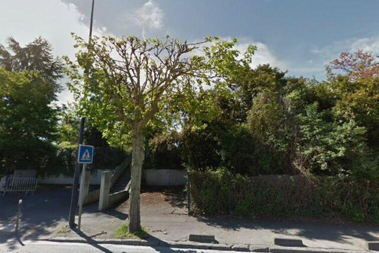 Parcheggio Fourchette de Bry - Champigny-sur-Marne 261 Ter avenue du General De Gaulle