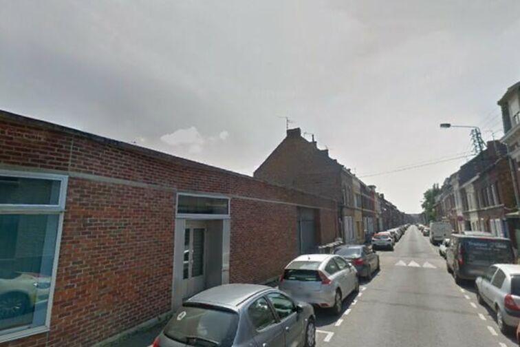 Parking Verdun - La Plage - Champigny-sur-Marne pas cher