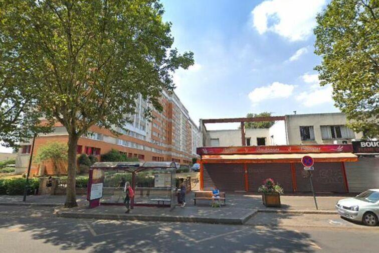 location parking Établissement Public de Santé Erasme - Bagneux