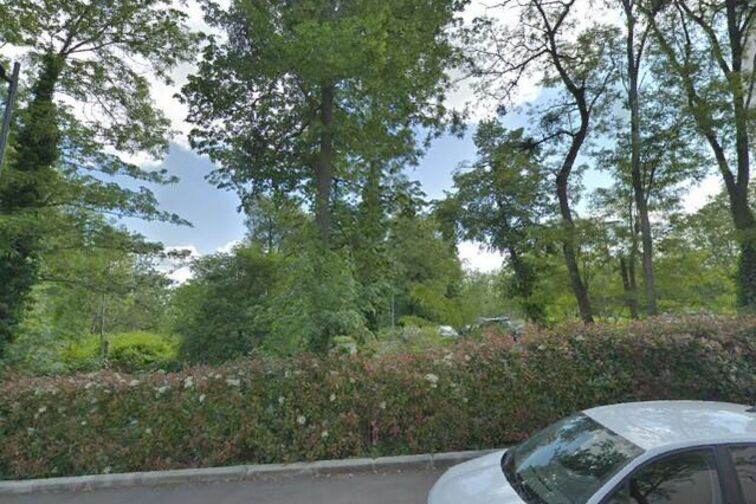 Parking Mairie de Valenton location