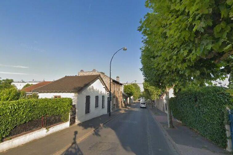 location parking Conservatory Olivier Messiaen - Champigny-sur-Marne