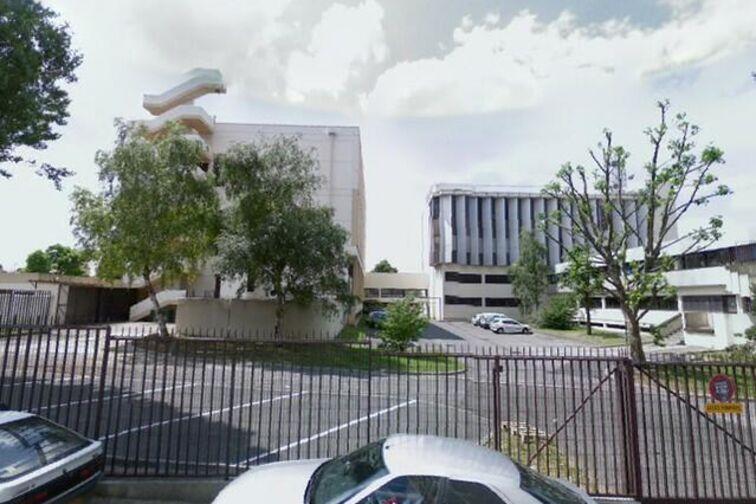 location parking Salle Jacques Brel - Albert Camus - Fontenay-sous-Bois