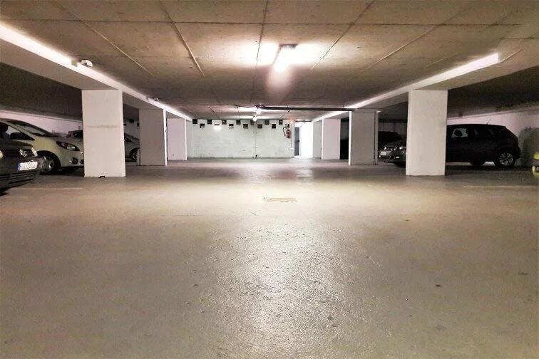 Parking Châtillon - Conservatoire de Musique pas cher