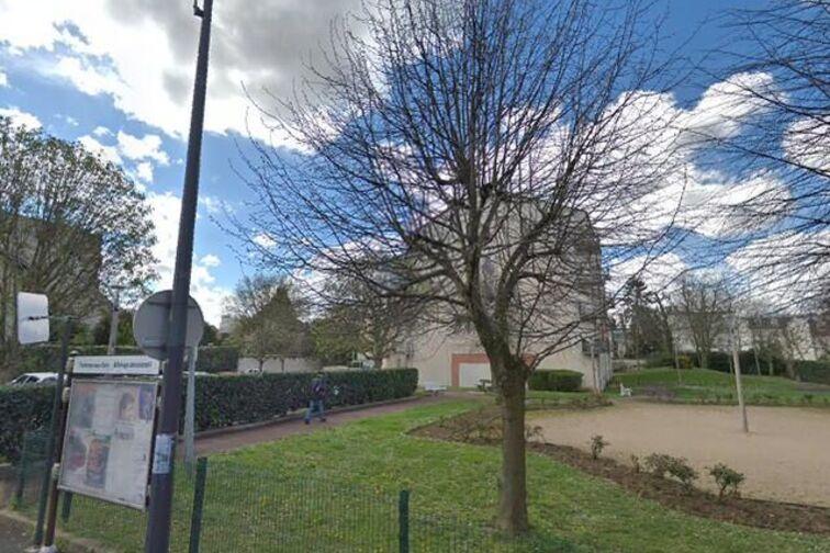 location parking Conservatoire de musique - Gaston Charles - Fontenay-sous-Bois