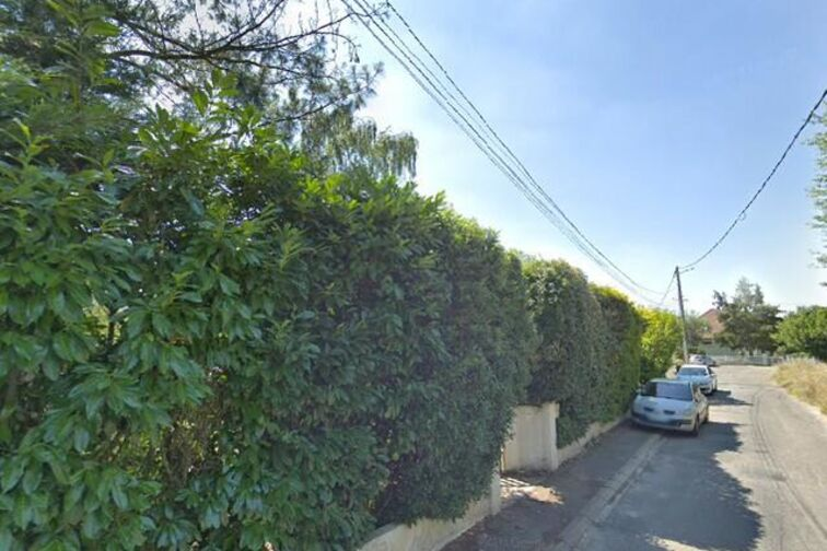 location parking Montlhéry - Mares - Villiers-sur-Orge