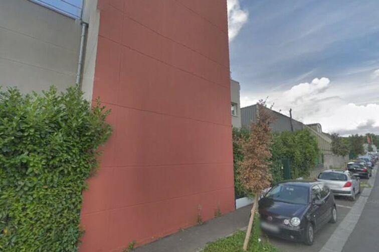 Location parking Station Andrésy - Pablo Néruda - Andrésy