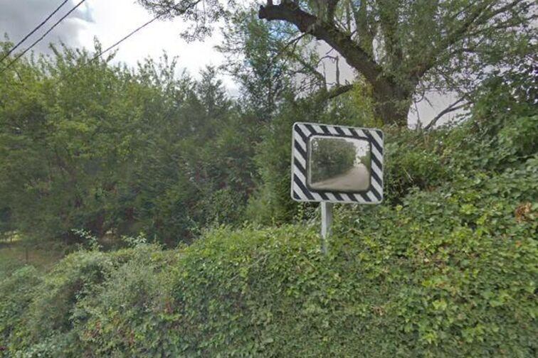 location parking École élémentaire publique la Tour - Douves - Maurepas