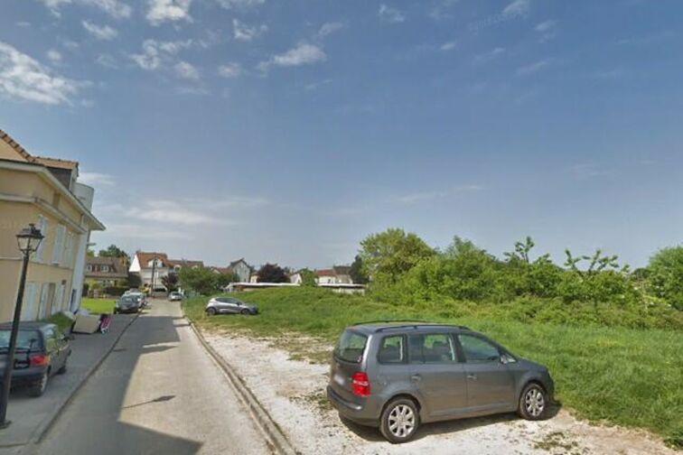 location parking Espace Lino Ventura - Mare la Ville - Saclay
