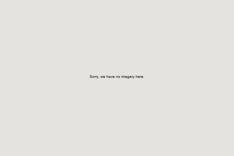Parking Ecole Jules Ferry - Sens (box) Sens