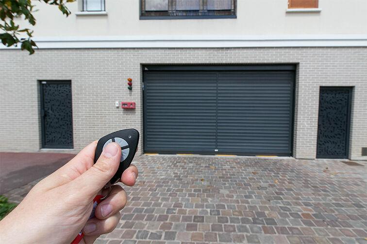 location parking Mairie de Voisins-le-Bretonneux