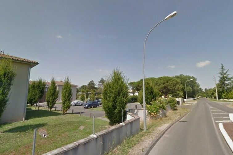location parking Lagraula - Saint-Sulpice-et-Cameyrac