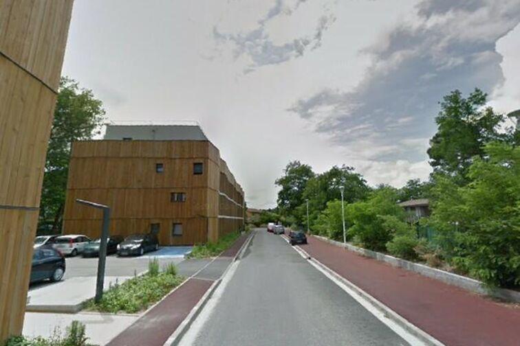 location parking Bonnardel - Villenave-d'Ornon