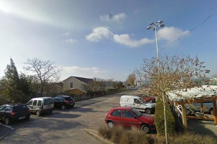 location parking Mirieu de Labarre - Villenave-d'Ornon