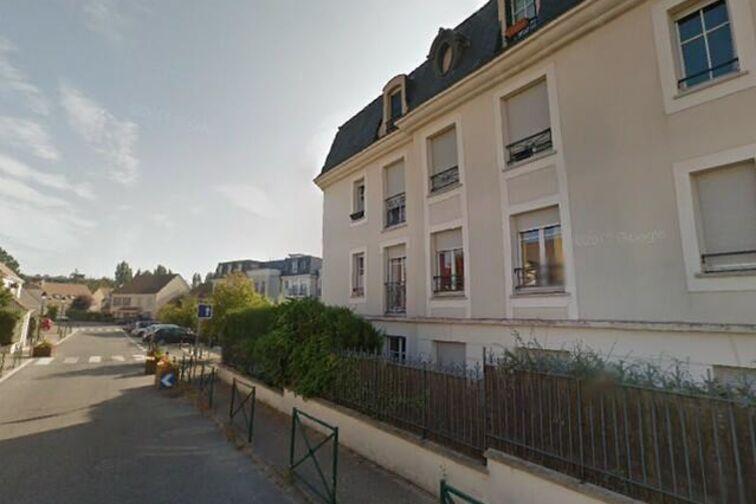 Parking Collège Jean-Baptiste de la Quintinye - Roi - Noisy-le-Roi - Places souterraines avis