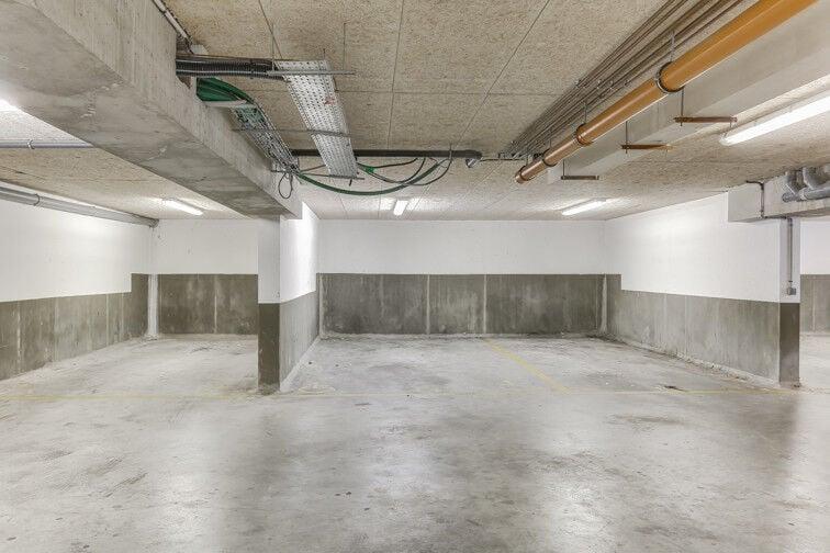 Parking Gare de Roubaix pas cher