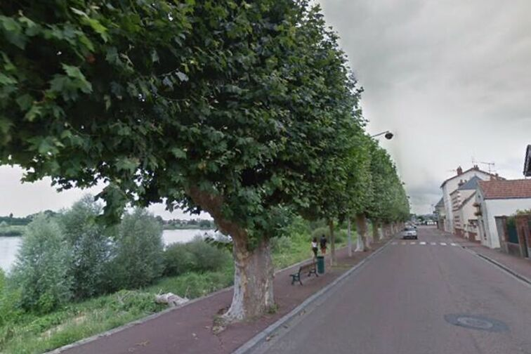 location parking Lycee St Francois de Sales - Lestrade - Gien