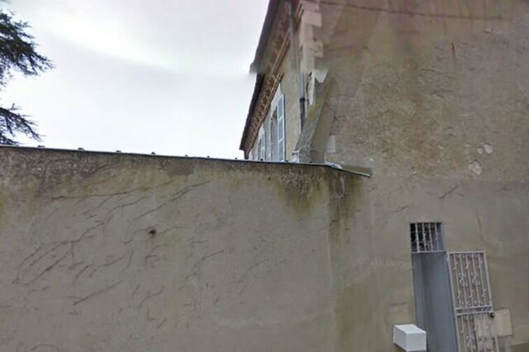 Parking Mairie - Poterne - Patay 1 place de la Poterne