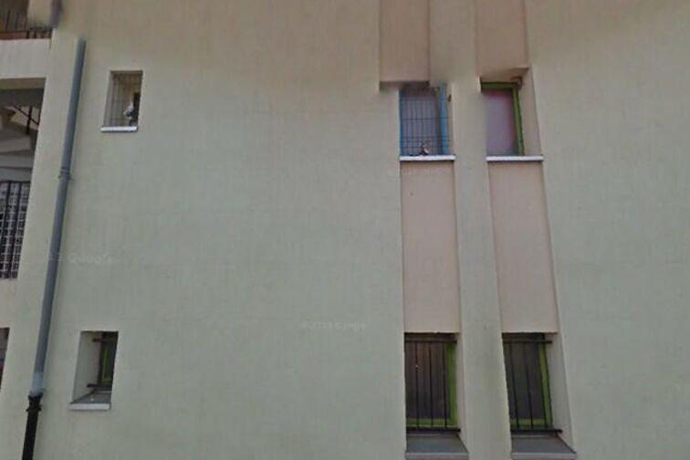Parking Gare - Germaine Bourdeaud - Cercottes 24/24 7/7